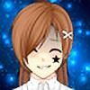 JetBlackLily's avatar