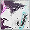 jetblackmirror's avatar