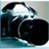jetblackvelvet's avatar