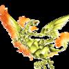 JetbladeYT's avatar