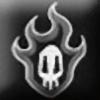 JetBlckHrt's avatar