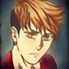 jetcrystal12's avatar