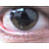 jetdedt's avatar
