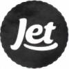 JetDsgn's avatar