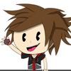 JetEdge's avatar