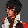jeternart's avatar