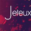 jeteux's avatar