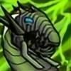 Jetfire1309's avatar