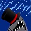 Jetfire29's avatar