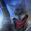 Jetfire507's avatar