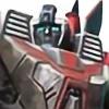 Jetfire91's avatar
