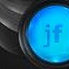 jetfish's avatar