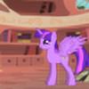 Jetflame1's avatar