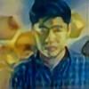 jetfour's avatar