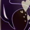 JETFPLOVE's avatar