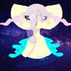 Jetgirl6's avatar