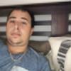Jetgmh's avatar