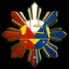 Jeth-Villar's avatar