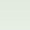 Jethan's avatar