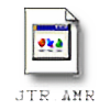 jether's avatar