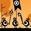 Jethrbau's avatar