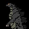 JethroArty's avatar