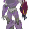 jethrokelsey's avatar