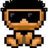 Jetical's avatar