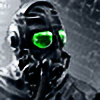 JetixN7's avatar