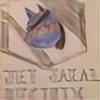 JetJakalRectrix's avatar