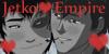 Jetko-Empire's avatar