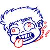 JetLeCK's avatar