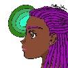 jetlunarskye's avatar