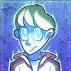 jetman3x's avatar