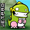 Jetpac's avatar