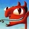 JetPakStudio's avatar