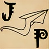 JetPaper's avatar