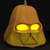 JetPowerFIE's avatar