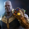 jetrayf's avatar