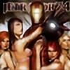jetrazor74's avatar