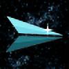 Jetrunner's avatar
