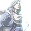 jets's avatar