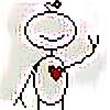 jetsamantagonist's avatar