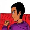 Jetseta's avatar