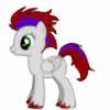 jetsetflare's avatar