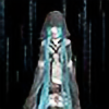 Jetsethottie's avatar