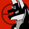 JetSetMax's avatar