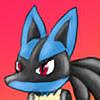 jetsetrad's avatar