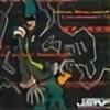 JETSETRADIOFAN's avatar