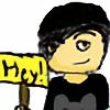 JetSetSoundWave's avatar